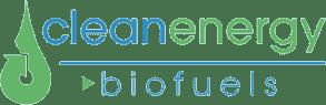Clean Energy Biofuels